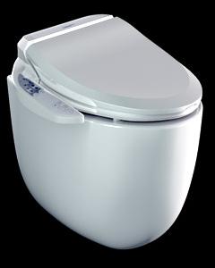 toaleta_myjaca_USPA_z_miska_DUO