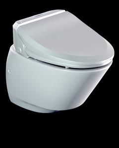 Toaleta_myjaca_USPA_7035_i_miska_SOLO
