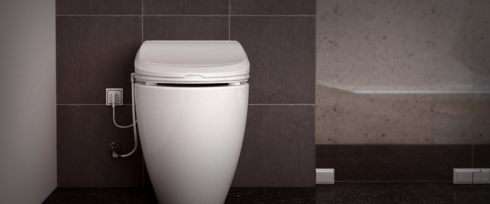 Toaleta_myjaca_USPA_7035_Zdalny_Pilot