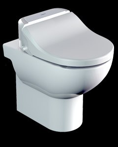 Toaleta_myjaca_USPA_7035_miska_stojaca_SFERA