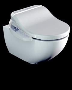 Toaleta_Myjaca_USPA_7235_podwieszana_miska_WC_sfera