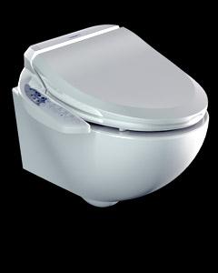 Toaleta_Myjaca_USPA_7235_podwieszana_miska_WC_VELLIS