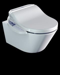 Toaleta_Myjaca_USPA_7235_podwieszana_miska_WC_ZERO
